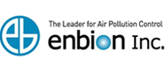 enbion. Co., Ltd
